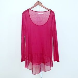 Free People | Women's | Long Sleeve Blouse